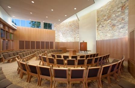 INDIANAPOLIS HEBREW CONGREGATION SUBMISSION 5.jpg wp