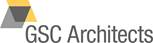 171128 GSCArchitects Logo